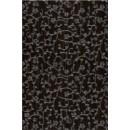 Плитка керамическая  ЗЕБРАНО бронза (300*450)