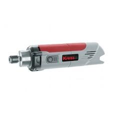 Фрезерный привод 1050 Вт, 10000-30000 об/мин, 8 мм