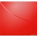 Плитка керамическая ПРЕСТИЖ G красн.(300*300*8) ПОЛ
