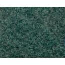 Лінолеум DELTA Азов 2 (2,5мм) 3,5м