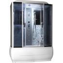 Гидробоксы CRW-8305 F 1,5*85 лепесток