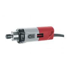 Фрезерный привод 800 Вт, 10000-29000 об/мин, 8 мм