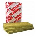 Утеплитель ROCKMIN 100мм (6 кв.м плиты)