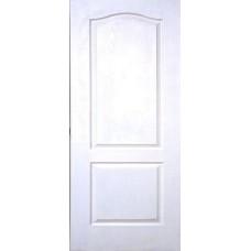 Двери CAМDEN 60,70,80,90 * 200 см