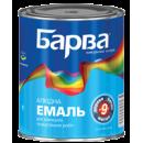 Емаль ПФ-115 0,8кг Барва №23 Бірюза