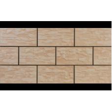 6446 Плитка фасад. КАПУЧИНО СЕR №11  (300*148*9) (152316)