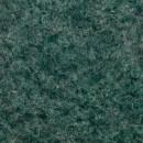 Лінолеум DELTA Азов 2 (2,5мм) 2,5м