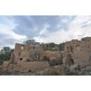 Глина – один из древнейших строительных материалов