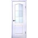 Двери CAМDEN (напів скло) 70 * 200 см