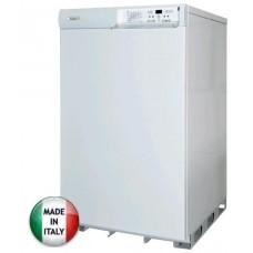Напольные газовые котлы RODA Krafter RMOD 40 кВт (одноконтурный с модуляционной горелкой)