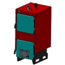 Твердотопливный жаротрубный котел Roda RK2G-18