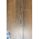 Ламинированный пол Дуб Ванкувер 8,3мм 32 кл. V-GROOVE, Tower Floor, VG 1177