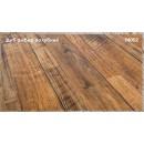 Ламинированный пол с фаской Дуб Амбер Grun Holz 94002 АС5/33 кл.
