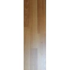 Ламинированный пол EUROSKY 8,3мм 32кл. 6335 Бук