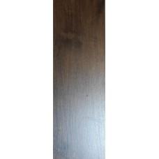 Ламинированный пол EUROSKY 8,3мм 32кл.80659 Венге