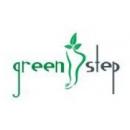 "Ламинат ""Green Step"""