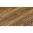 Ламинат Green Step, Comfort Дуб тарбак коричневый 58025