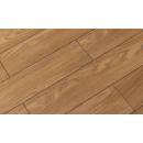 Ламинат Green Step, Comfort Дуб тарбак натуральный 58006