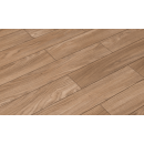 Ламинат Green Step, Comfort Дуб тарбак серый 58007