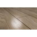 Ламинат Green Step, Comfort Дуб тарбак светлый 58001