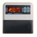 Контроллер системы солар RSSСP3