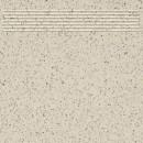 Грес технический  А100 (300*300*7) Ступенька