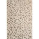 Плитка керамическая  ЗЕБРАНО крем. Класік (300*450) декор