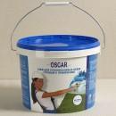 """Клей """"Oscar"""" для стеклообоев, готовый к применению 10кг"""
