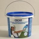 """Клей """"Oscar"""" для стеклообоев, готовый к применению 2,5кг"""