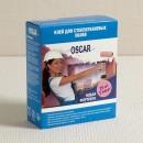 """Клей """"Oscar"""" для стеклообоев сухой 200 гр."""
