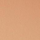 Стеклообои Wellton Optima Рогожка средняя WO110