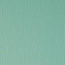 Стеклообои Wellton Optima Рогожка средняя WO130