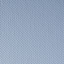 Стеклообои Wellton Optima Рогожка крупная WO180