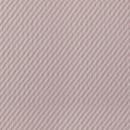 Стеклообои Wellton Optima Диагональ WO440