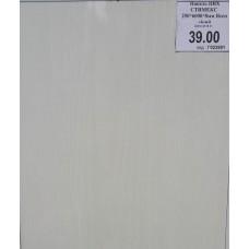 Панель ПВХ СТИМЕКС  250*6000*8мм Ясень серый