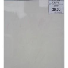 Панель ПВХ СТИМЕКС  250*6000*8мм Мальва рожева