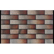 1069 Плитка фасад. АЛЯСКА (245*65*6,5)