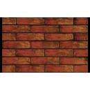 1618 Плитка фасад. КОЛОРАДО (245*65*6,5)